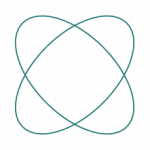Fusion_teal