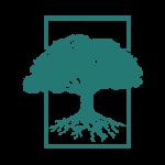 Tree_teal
