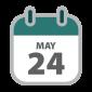 market dates_may24-01