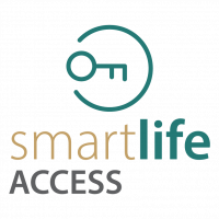 smartlife_logos-01