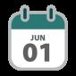 market dates_06_01_21