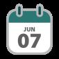 market dates_06_07_21-01