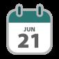 market dates_06_21-01-01