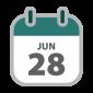 market dates_06_28-01