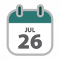 market dates_07.26-01