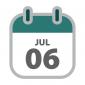 market dates_07_06-01