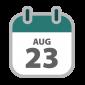 Aug-23