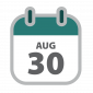 Aug-30