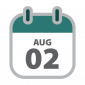 market dates_08.02-01