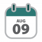 market dates_08.09-01