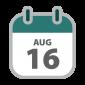 market dates_08.16-01