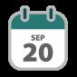 Sep-20