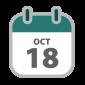 Oct-18